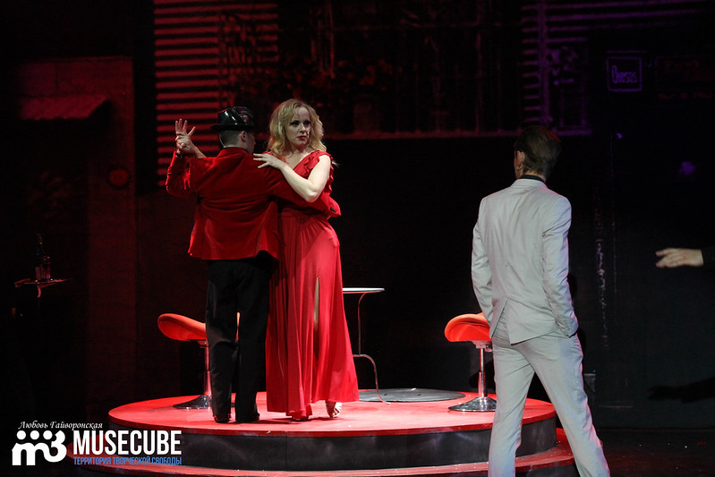 opera_tango_maria_de_buenos_aires-053