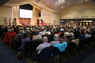 Post GC Meeting at Strongsville UMC (27) | by East Ohio Conference UMC