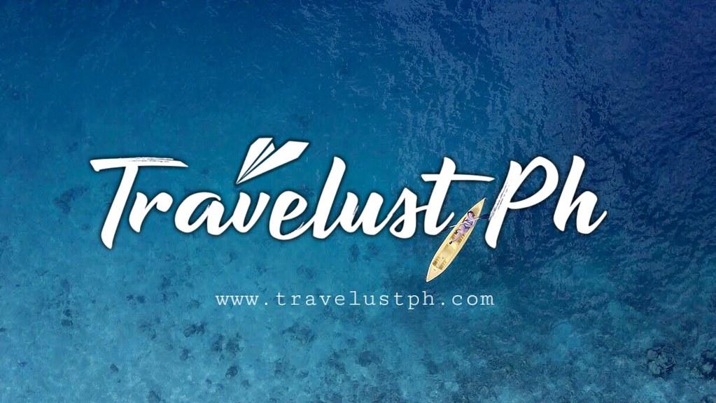 Travelust PH