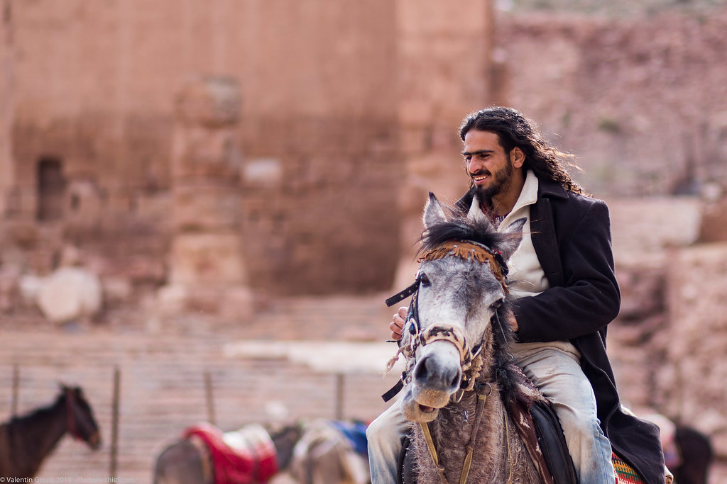 Petra_Iordania 28 dec 18_33_beduinu mediu