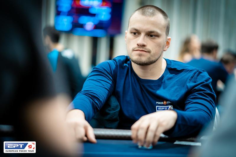 Правила игры в казино в рулетку