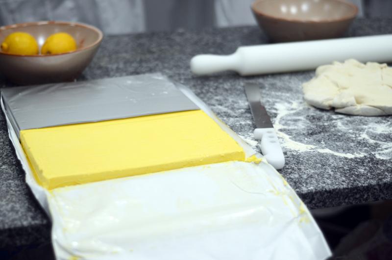 Workshop Pastéis de Nata, Pastelaria Batalha
