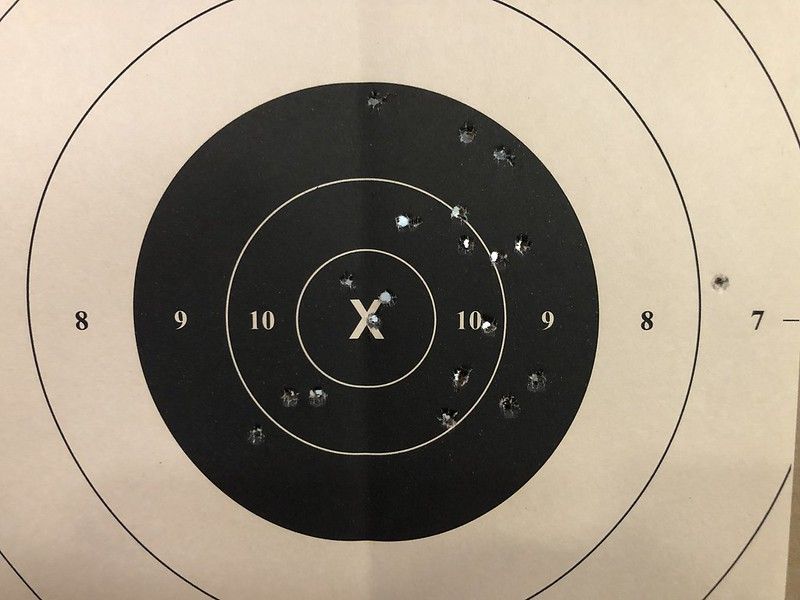 Matchgun 2 EVO - First Shots..... 46855846204_7bc8593c4e_c