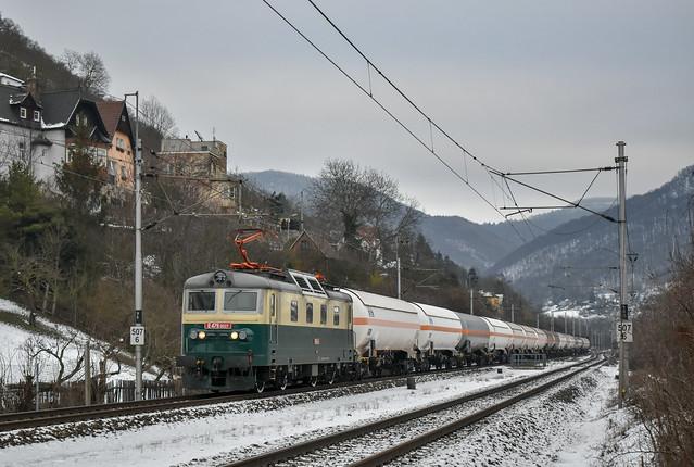E479.0027
