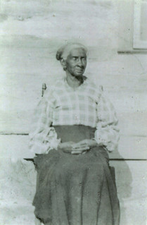 PC2154_V12 (old)_p15_Allen_Emma_Jones | by State Archives of North Carolina