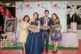 peach-20190202--wedding-1072 | by 桃子先生