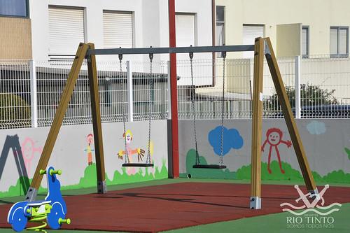 2019_03_16 - OP 2017 - Inauguração do Parque Infantil do Corim (7)