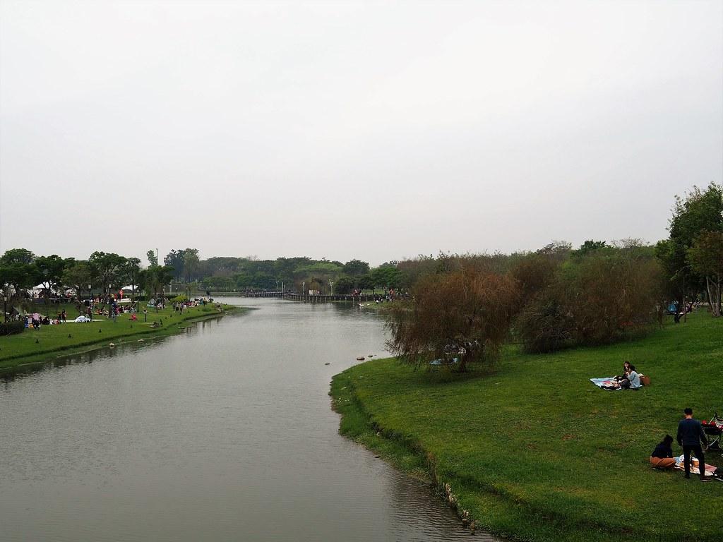 仁德奇美博物館 (13)
