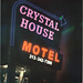 Crystal House Motel