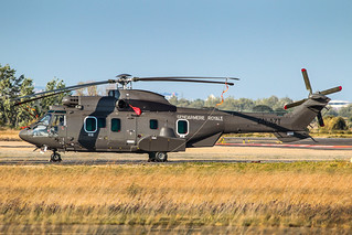CN-AZT_cn2587_AS-332L2_Super-Puma_LFMP_Avril2019