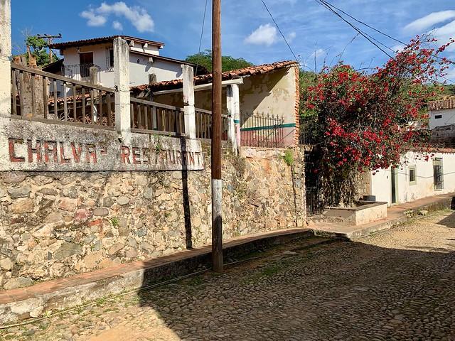 Mazatlán, 2018 - 57 of 97