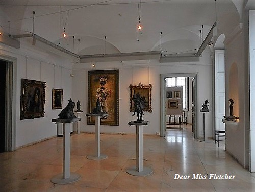 Raccolte Frugone (6) | by Dear Miss Fletcher