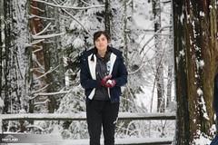 HS Winter '19-33
