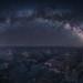 Art of Night GC by Carlos F. Turienzo