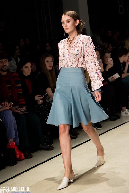 fashiontime_designers_107
