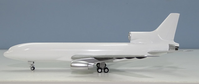 NG Models Lockheed L-1011 Tristar 1