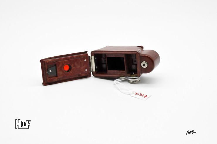 _DSC8931 Coronet Midget - Red