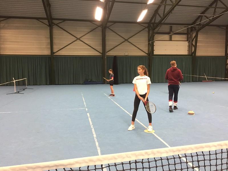 Tennis 2019 (14)