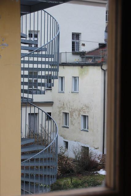 Blick durch's Fenster IMG_5038