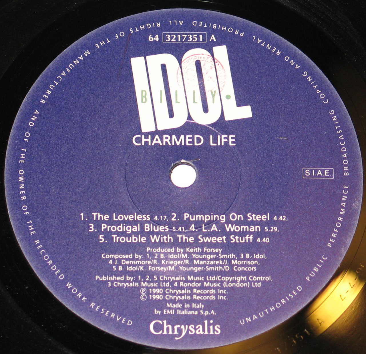 14-11-624-billy-idol-charmed