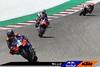 Oliveira, MotoGP race, Grand Prix Of The Americas 2019