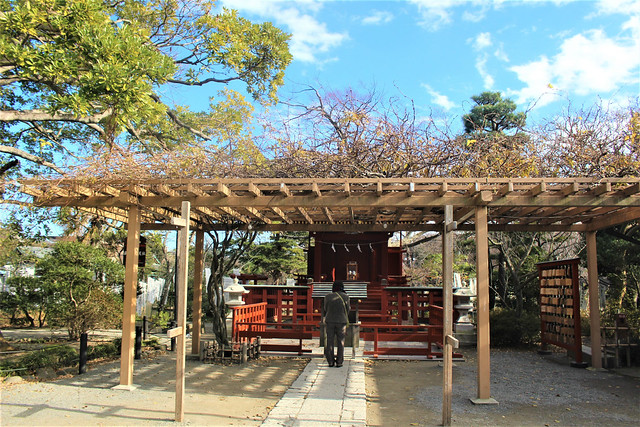 tsurugaoka-gosyuin008