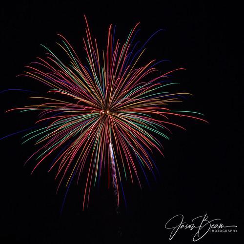 2014-07-04_215436_5812_monroeville_fireworks | by JasonBeam