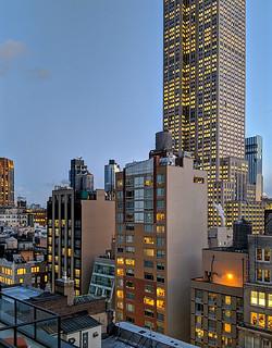 New York City | by Aviller71