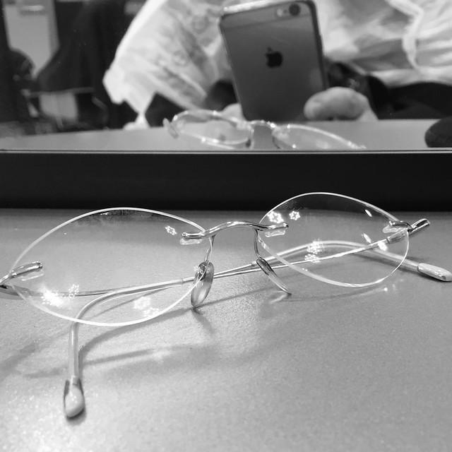 Mis gafas