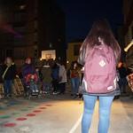 Homenatge escola Mare de Deu de la Muntanya 2019 Marisa Gómez (64)