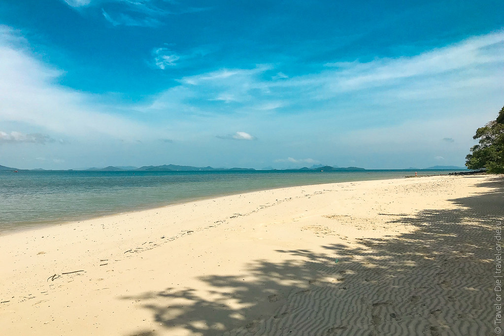 Rang-Yai-Island-Phuket-iphone-6498