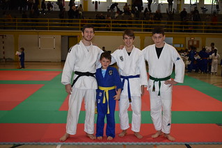 DSC_0772 | by Judo Club UDC