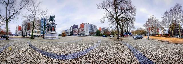 Panorama Liège - 6375