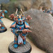 Thousand Sons - Rubic Marines and Sorcerers00007