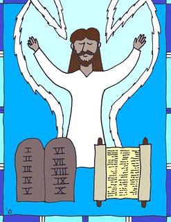 Transfiguration V2