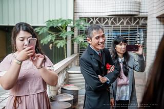 peach-20181118-wedding-79 | by 桃子先生