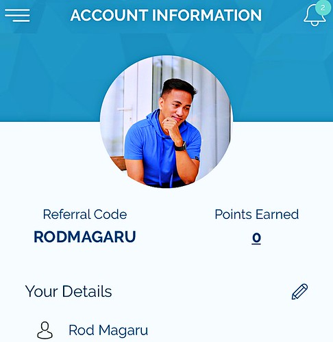 SWOSH LAUNDRY APP 31 RODMAGARU | by rodmagaru