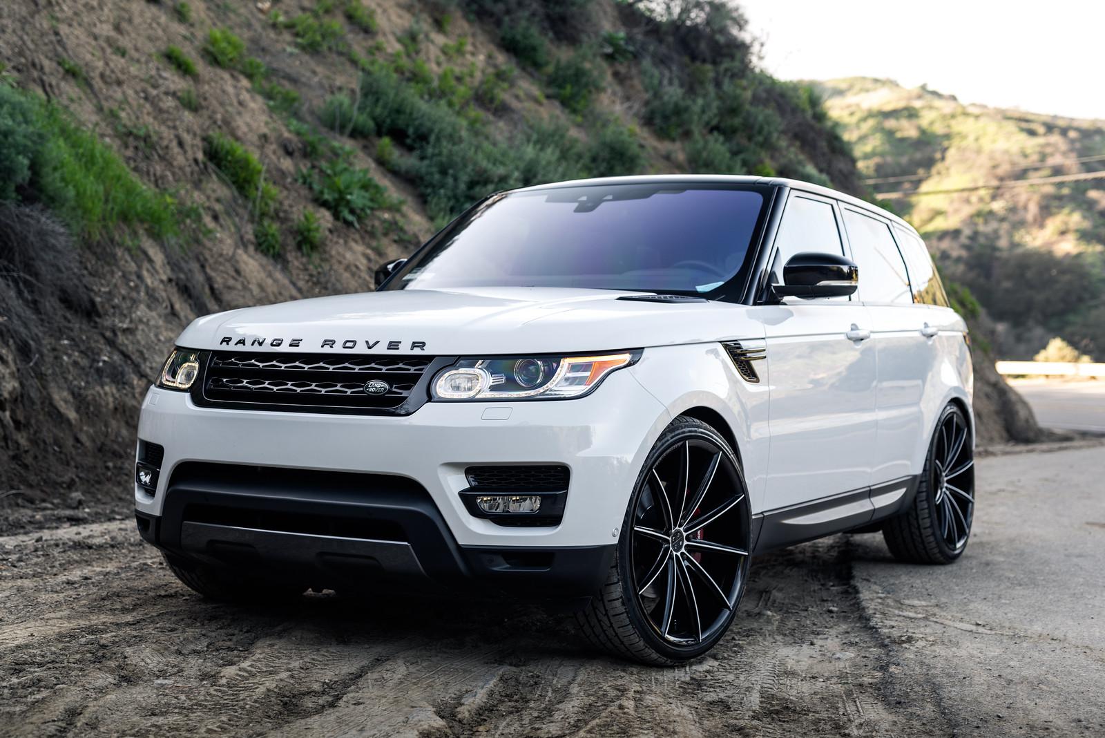 2018_Range_Rover_Sport_BD11_WhiteBlack (12)