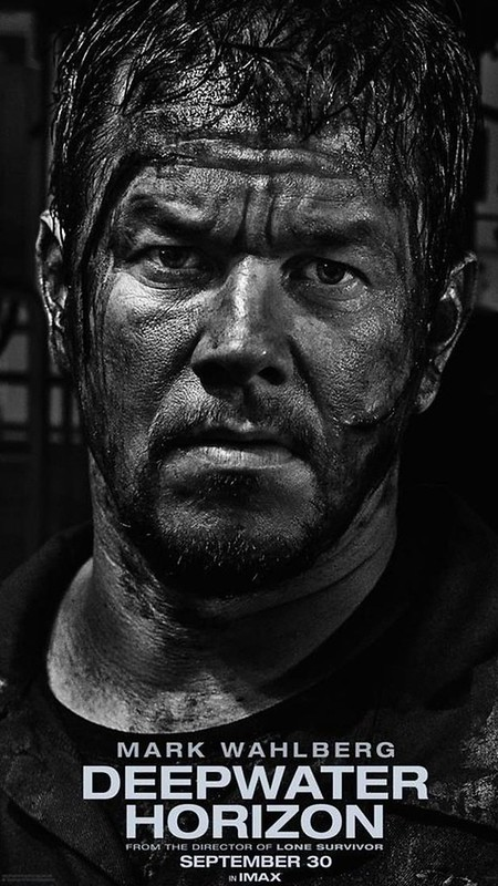 mark-wahlberg-deep-water-horizon-lu-1440x2560
