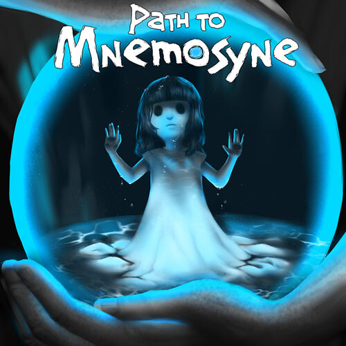 Path to Mnemosyne + Theme