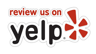 📝 Review Us on YELP and Receive a $10 Gift Card! - http://bit.ly/2TltLMf   by celebritydance