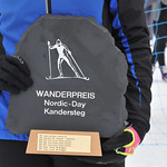 Nordic Day 2019