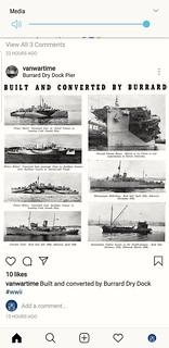 2019-02-18_03-00-56   by Maple Leaf Navy Magazine