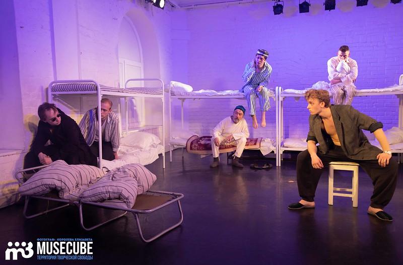 teatr_most_valpurgeeva_noch-12
