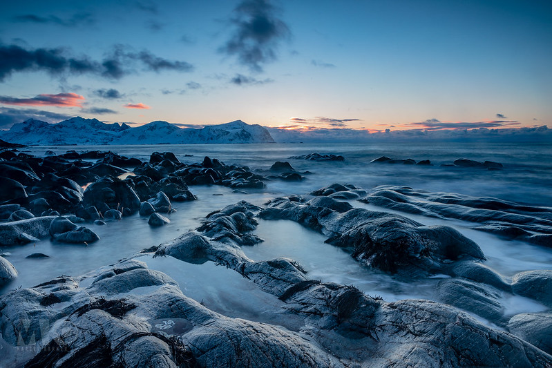 20190307-Land of Light Photography Workshop, Lofoten-007.jpg