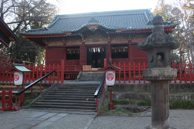 seradatoshogu-gosyuin042