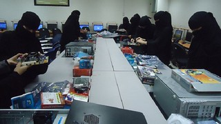 5056 SR 800 as Transport allowance to private sector female employees | by Life in Saudi Arabia