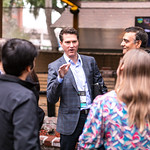 OpenNetworkingSummit_NA_190403_highres-262