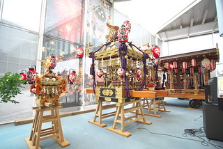 茨城ウエスタン鉄道の旅   by Tokutomi Masaki