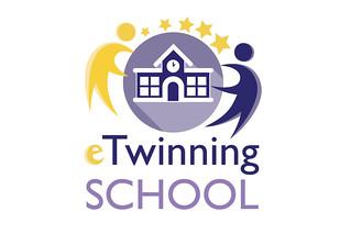 etwinningschool